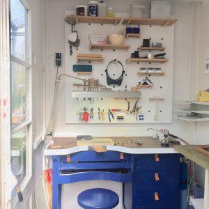 studio Pams Lab